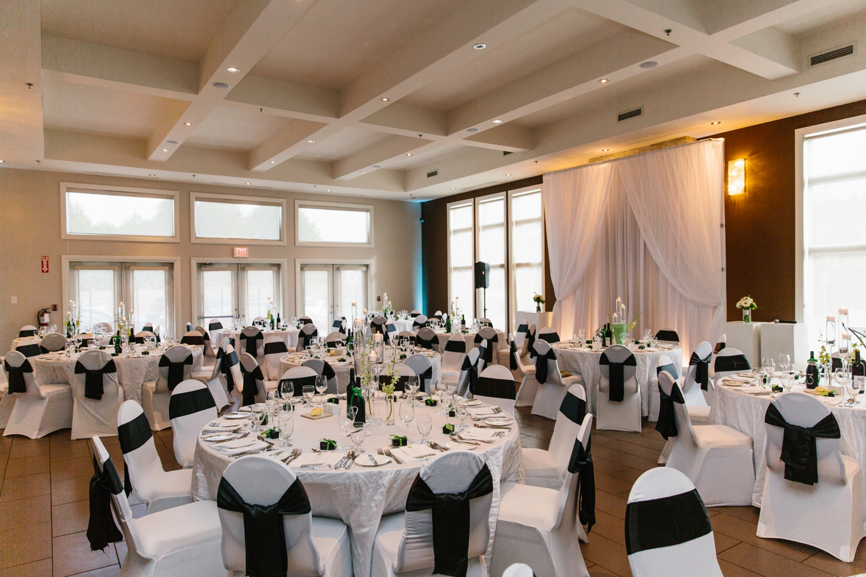 Ottawa Wedding Photography NeXT Restaurant 39.jpg