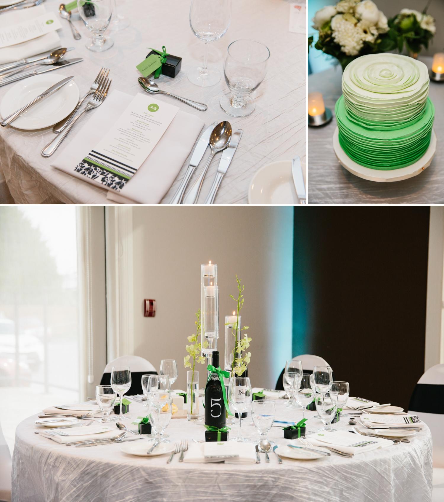 Ottawa Wedding Photography NeXT Restaurant 40.jpg