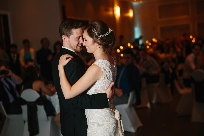 Ottawa Wedding Photography NeXT Restaurant 42.jpg