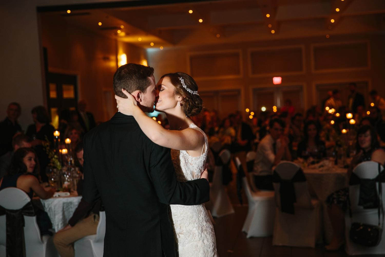 Ottawa Wedding Photography NeXT Restaurant 43.jpg