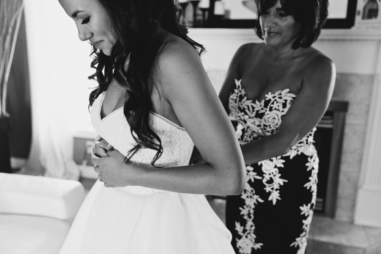 Ottawa Wedding Photography Prince Edward County Wedding Photography  21.jpg