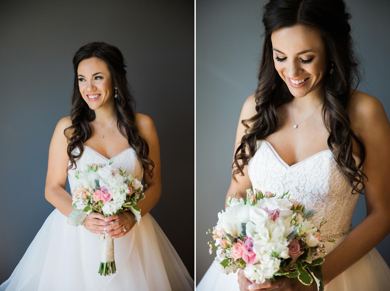 Ottawa Wedding Photography Prince Edward County Wedding Photography  26.jpg