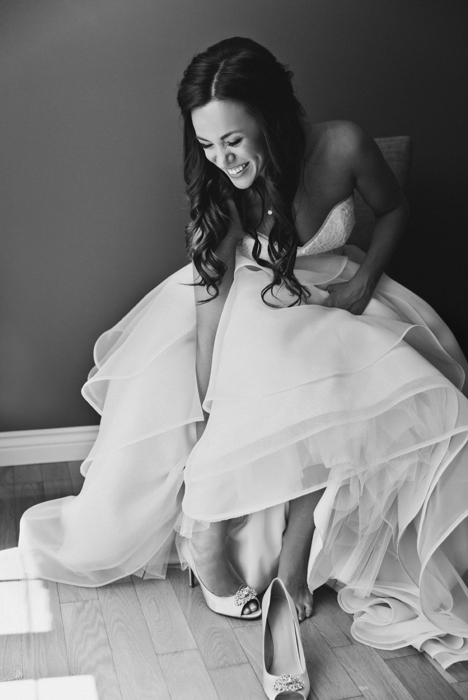Ottawa Wedding Photography Prince Edward County Wedding Photography  29.jpg