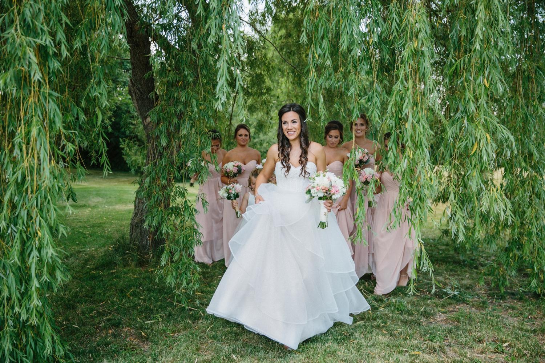 Ottawa Wedding Photography Prince Edward County Wedding Photography  33.jpg