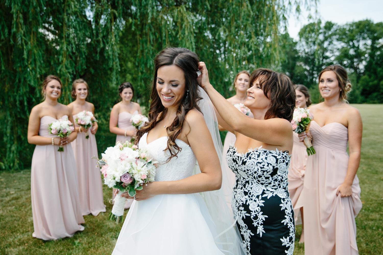Ottawa Wedding Photography Prince Edward County Wedding Photography  35.jpg