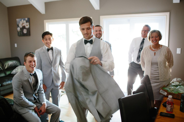 Ottawa Wedding Photography Prince Edward County Wedding Photography  36.jpg