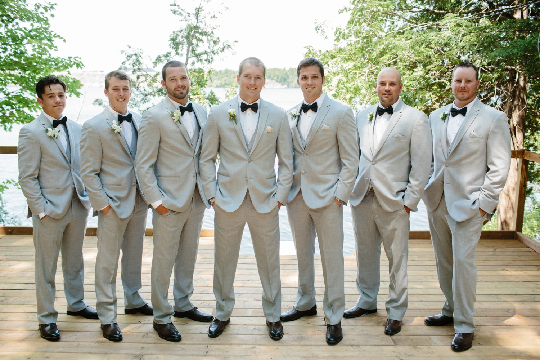 Ottawa Wedding Photography Prince Edward County Wedding Photography  40.jpg