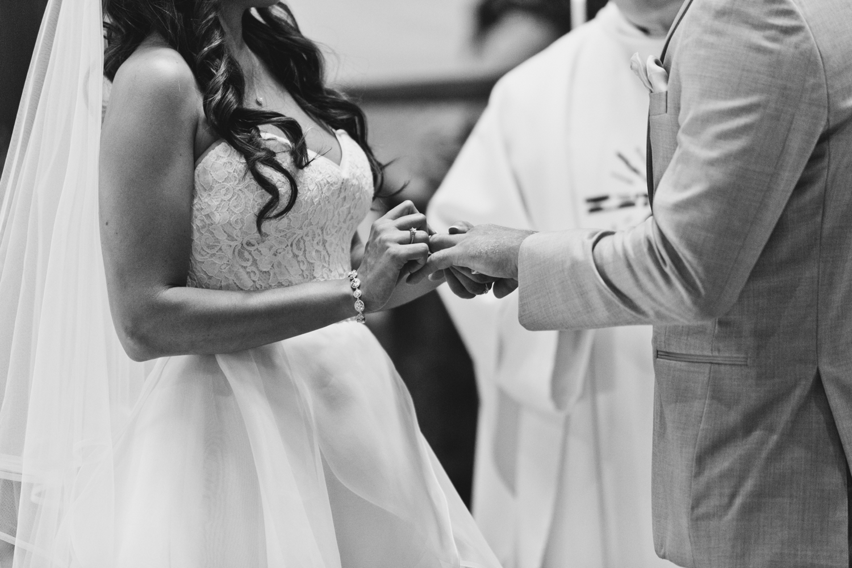 Ottawa Wedding Photography Prince Edward County Wedding Photography  46.jpg