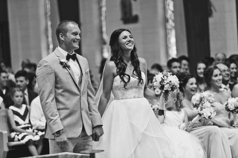 Ottawa Wedding Photography Prince Edward County Wedding Photography  48.jpg