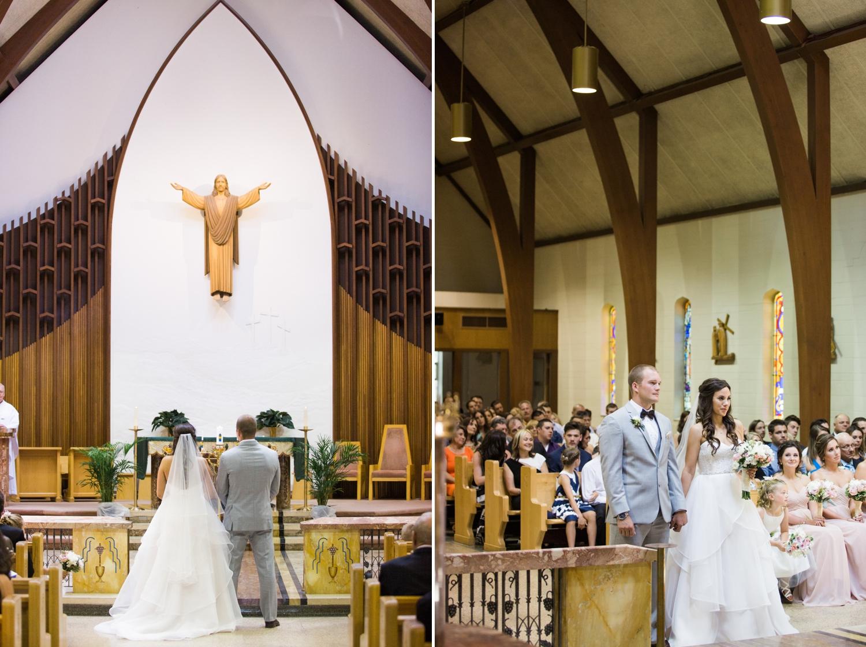 Ottawa Wedding Photography Prince Edward County Wedding Photography  51.jpg