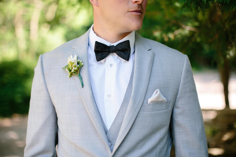Ottawa Wedding Photography Prince Edward County Wedding Photography  55.jpg