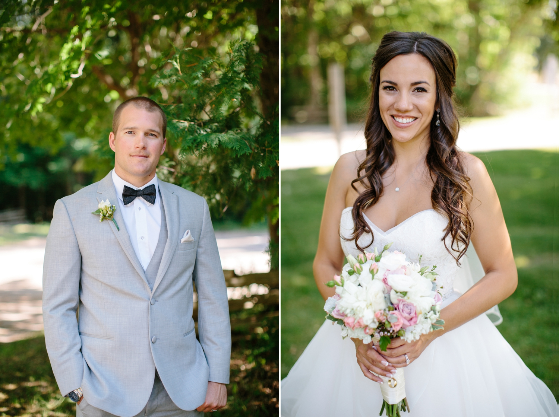 Ottawa Wedding Photography Prince Edward County Wedding Photography  56.jpg