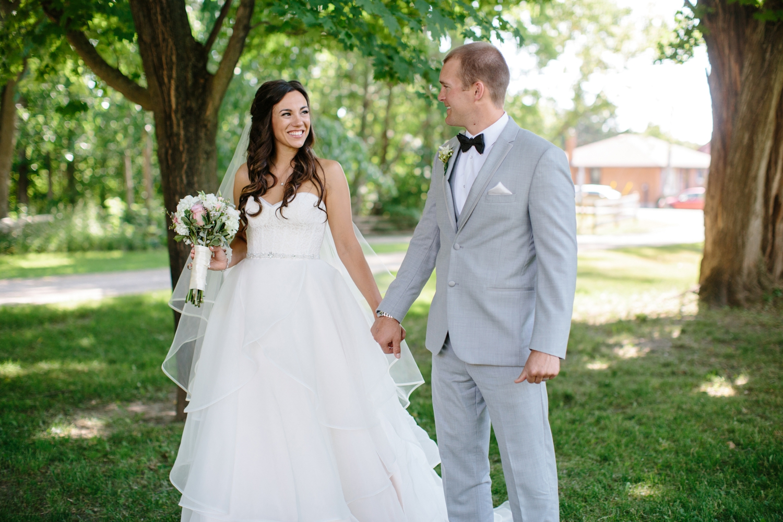 Ottawa Wedding Photography Prince Edward County Wedding Photography  57.jpg