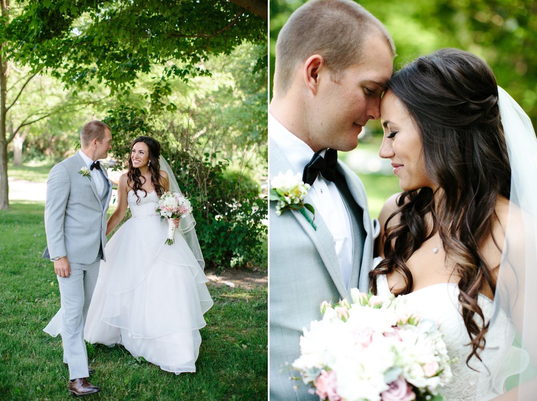 Ottawa Wedding Photography Prince Edward County Wedding Photography  59.jpg