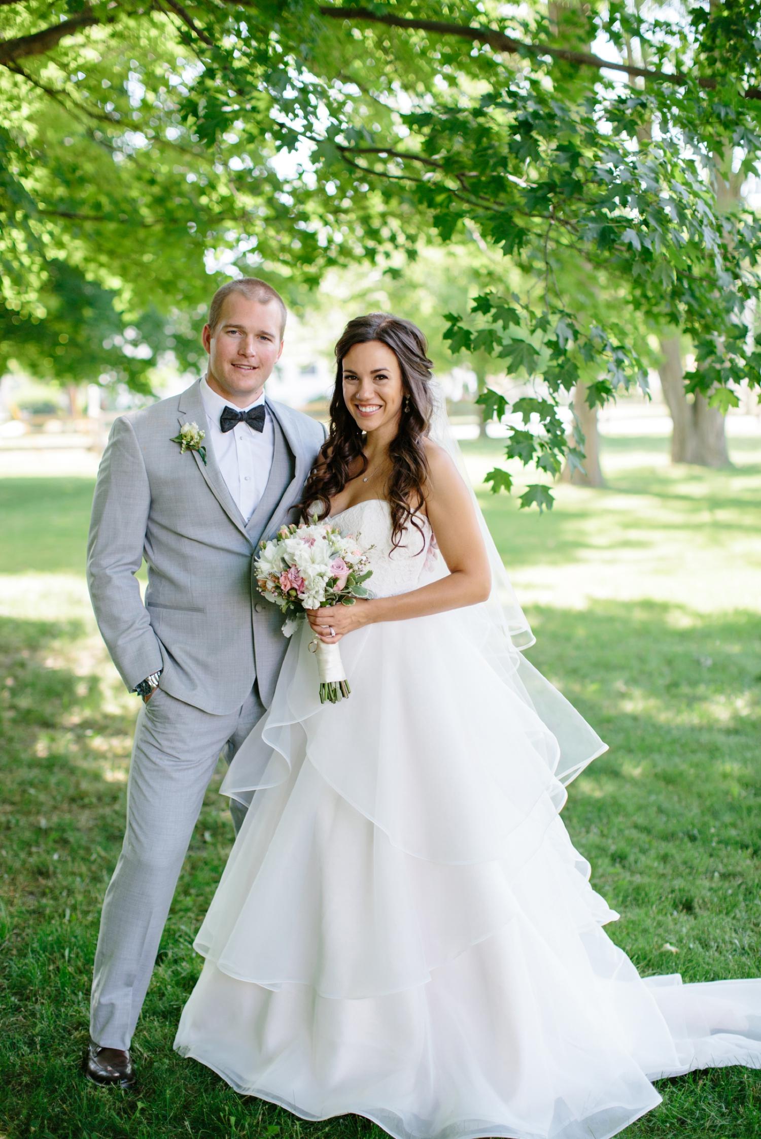 Ottawa Wedding Photography Prince Edward County Wedding Photography  58.jpg