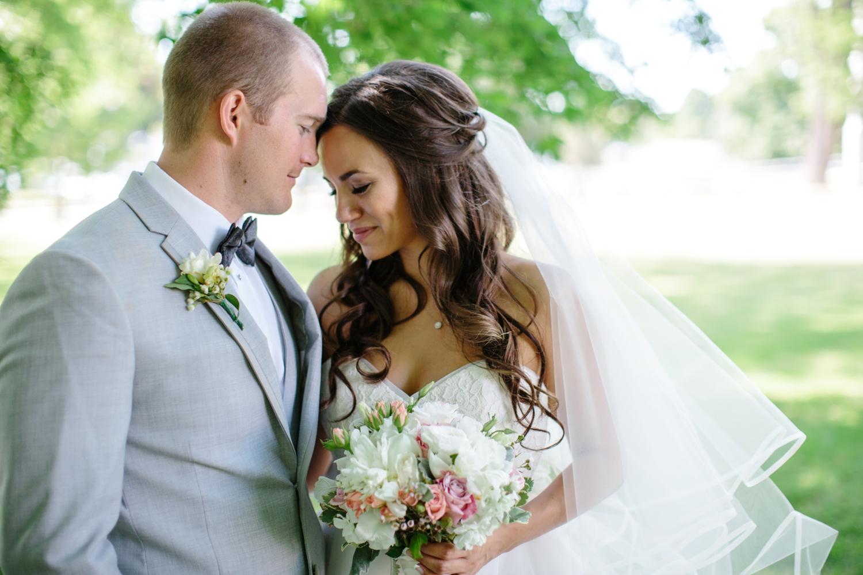 Ottawa Wedding Photography Prince Edward County Wedding Photography  60.jpg