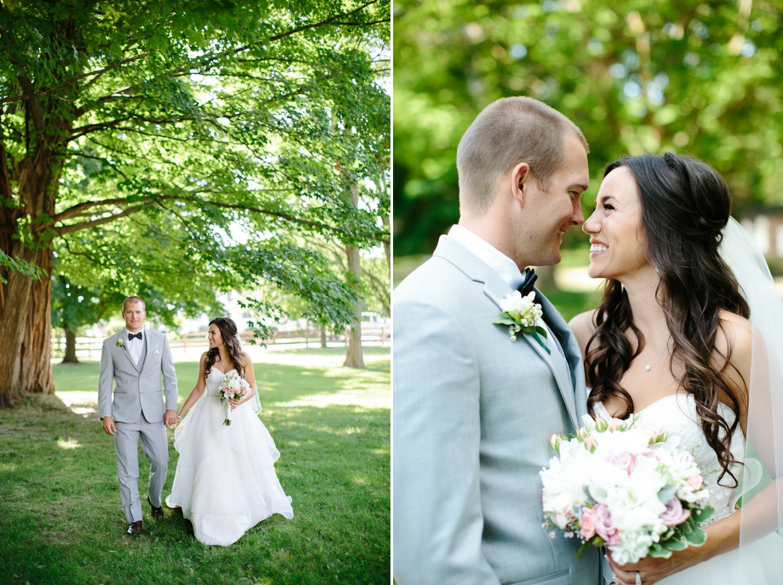 Ottawa Wedding Photography Prince Edward County Wedding Photography  61.jpg