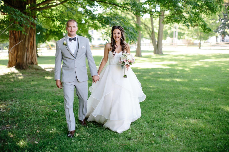 Ottawa Wedding Photography Prince Edward County Wedding Photography  67.jpg
