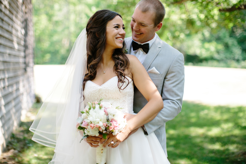Ottawa Wedding Photography Prince Edward County Wedding Photography  68.jpg