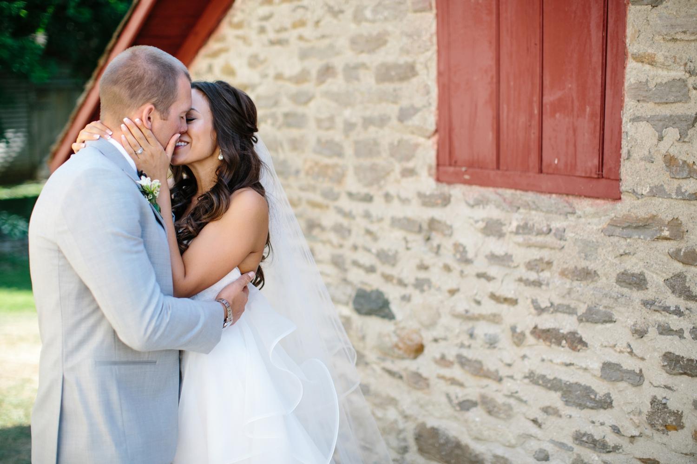 Ottawa Wedding Photography Prince Edward County Wedding Photography  71.jpg