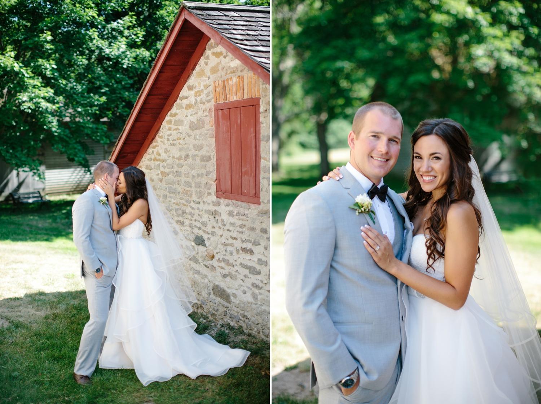 Ottawa Wedding Photography Prince Edward County Wedding Photography  70.jpg