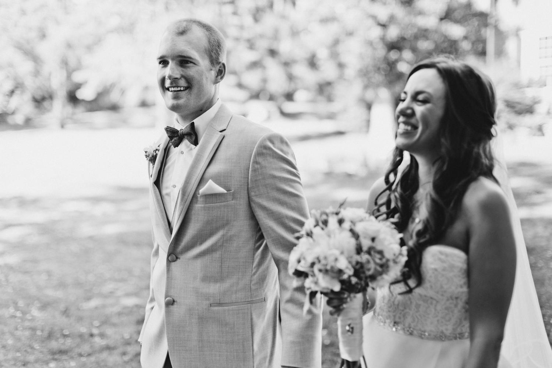 Ottawa Wedding Photography Prince Edward County Wedding Photography  75.jpg