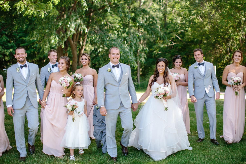 Ottawa Wedding Photography Prince Edward County Wedding Photography  79.jpg