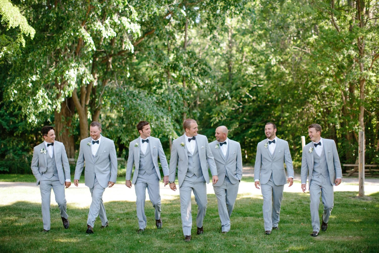 Ottawa Wedding Photography Prince Edward County Wedding Photography  84.jpg
