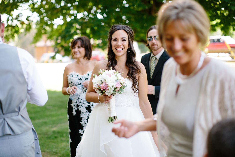 Ottawa Wedding Photography Prince Edward County Wedding Photography  87.jpg