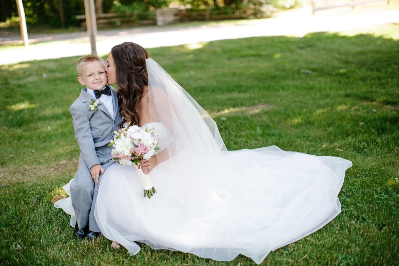 Ottawa Wedding Photography Prince Edward County Wedding Photography  86.jpg