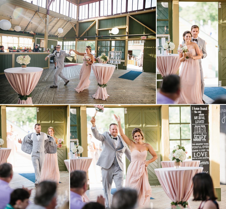 Ottawa Wedding Photography Prince Edward County Wedding Photography  103.jpg
