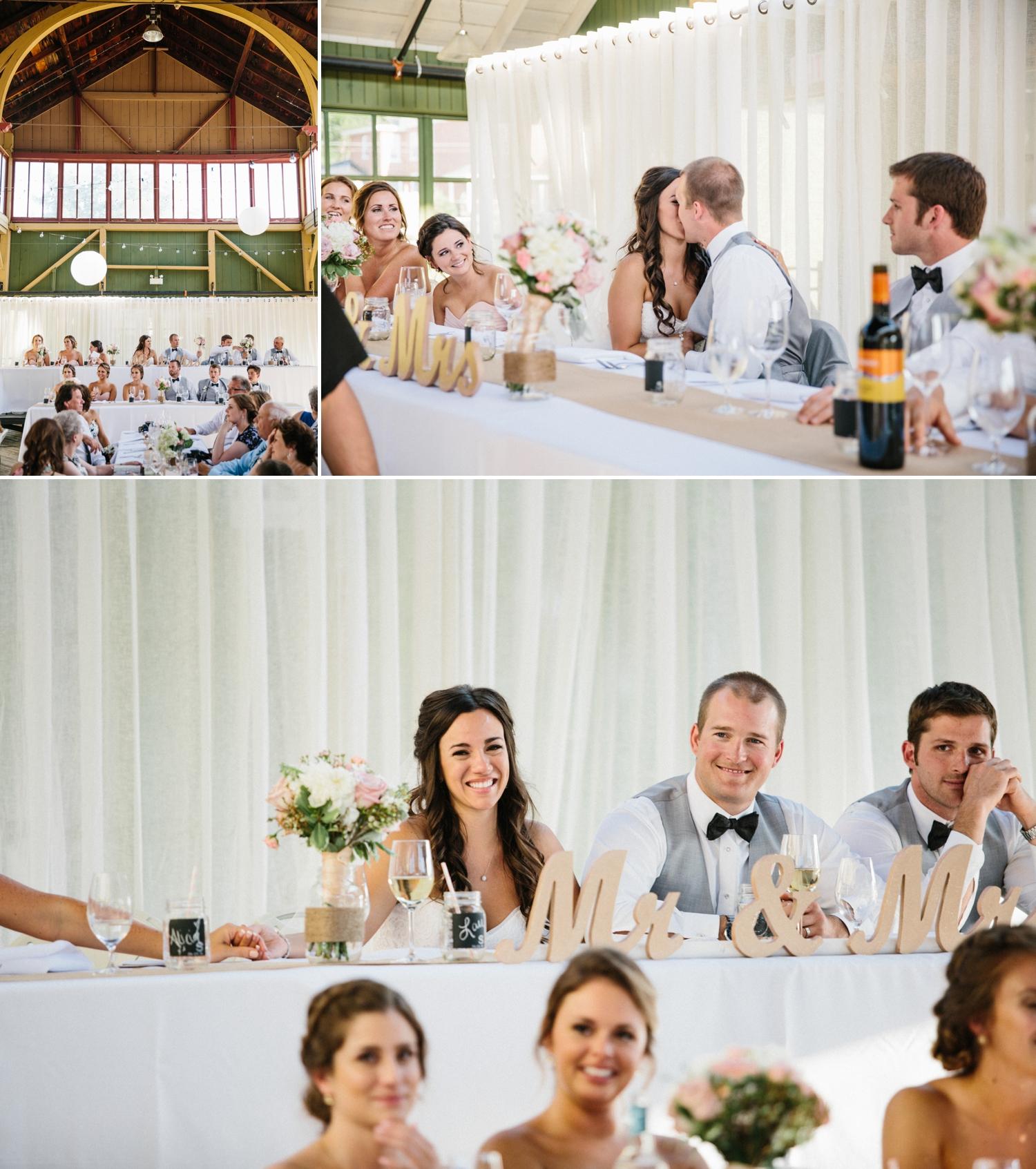 Ottawa Wedding Photography Prince Edward County Wedding Photography  108.jpg
