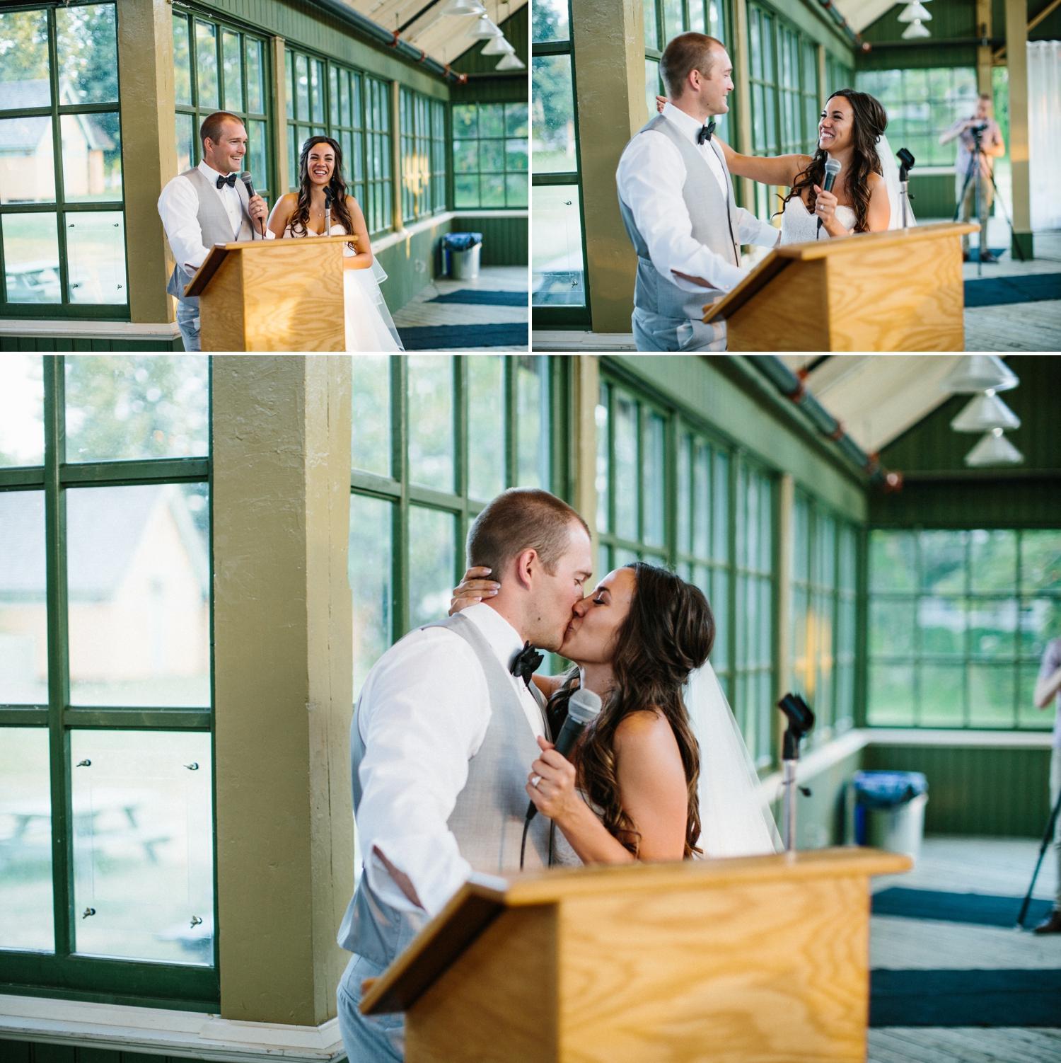Ottawa Wedding Photography Prince Edward County Wedding Photography  110.jpg