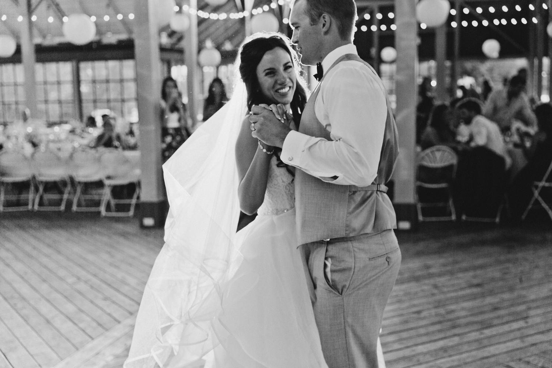 Ottawa Wedding Photography Prince Edward County Wedding Photography  112.jpg