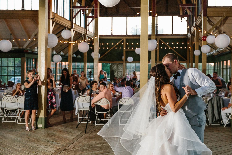 Ottawa Wedding Photography Prince Edward County Wedding Photography  113.jpg