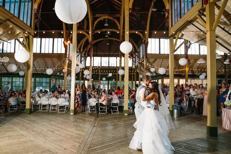 Ottawa Wedding Photography Prince Edward County Wedding Photography  114.jpg