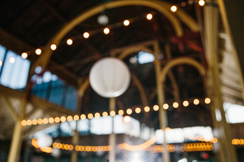 Ottawa Wedding Photography Prince Edward County Wedding Photography  117.jpg