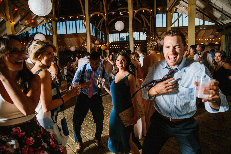 Ottawa Wedding Photography Prince Edward County Wedding Photography  119.jpg