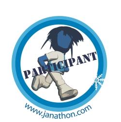 janathon-participant-logo.jpg