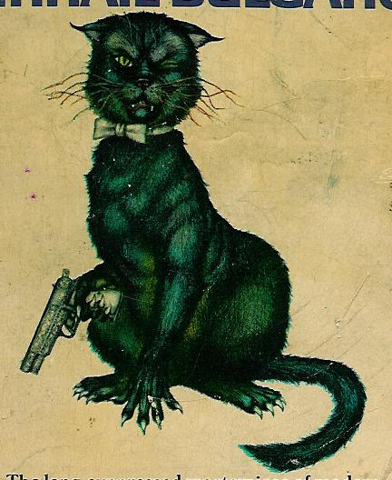 This image, in particular is what I thought of getting as a tattoo.