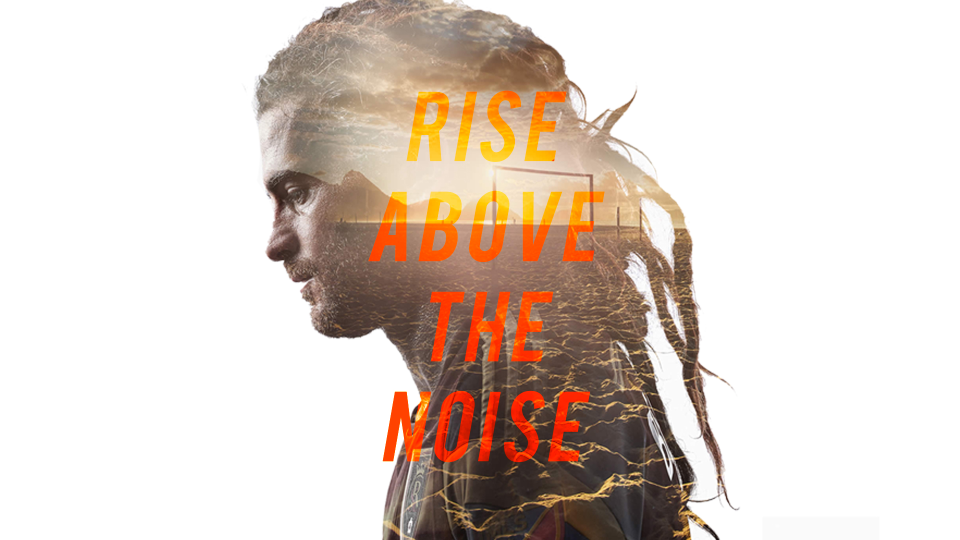 Rise Above The Noise.jpg