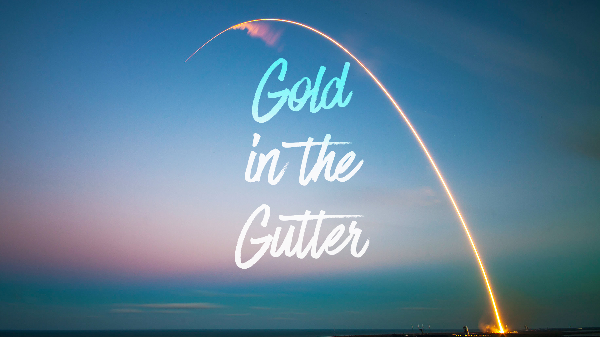 Gold In The Gutter - Graphic.jpg