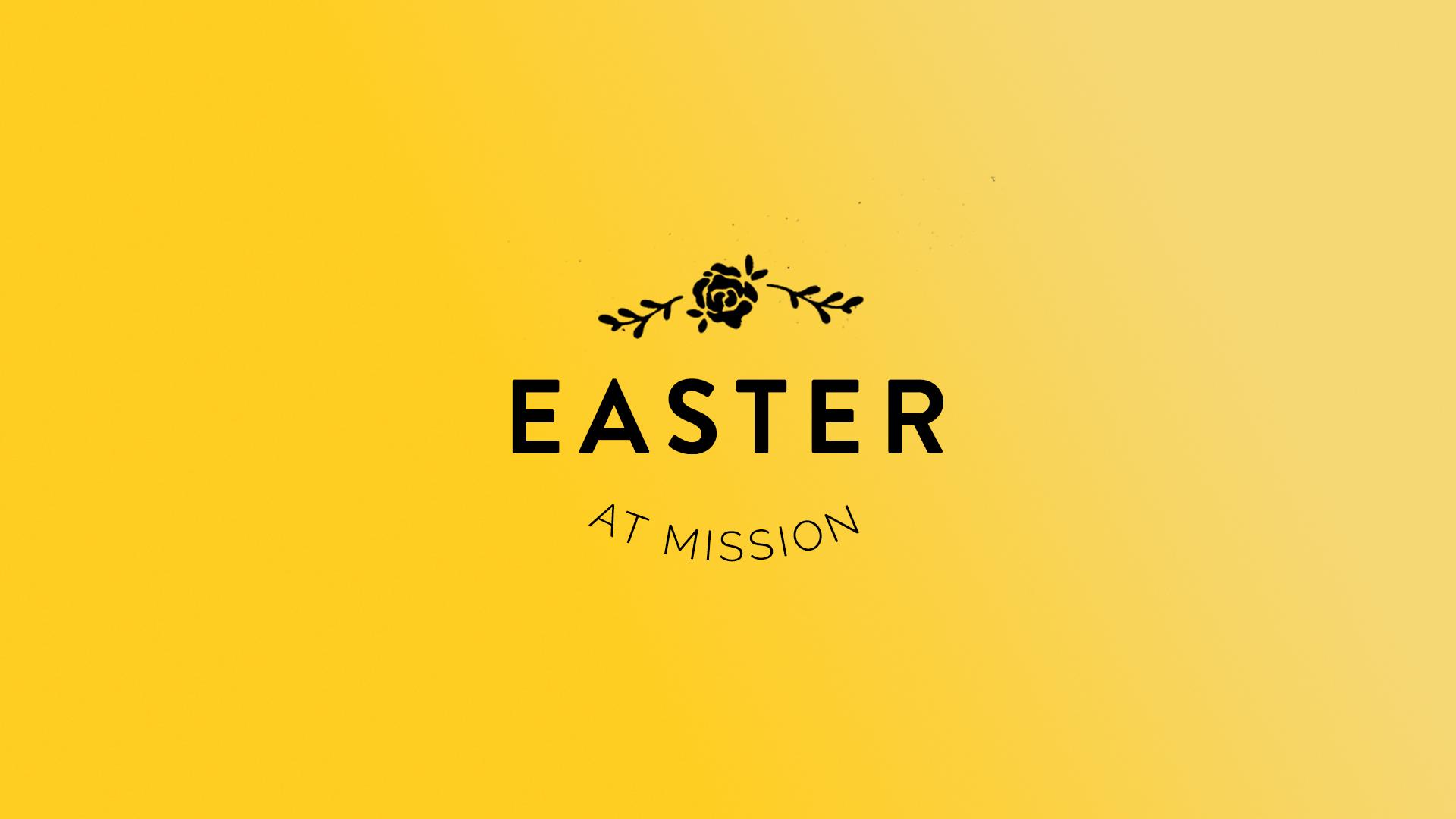 Easter_2018_Title.jpg