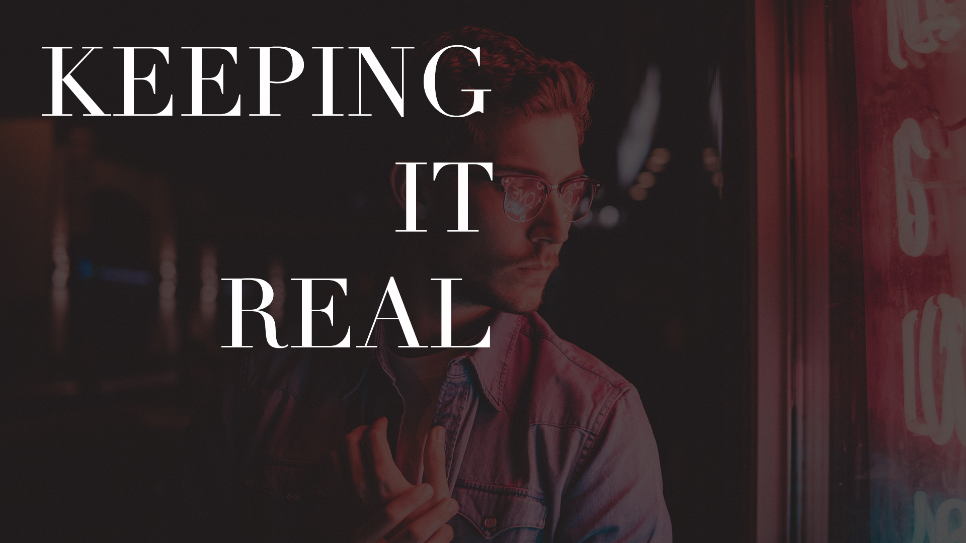 Keeping It Real - Title (NEW).jpg