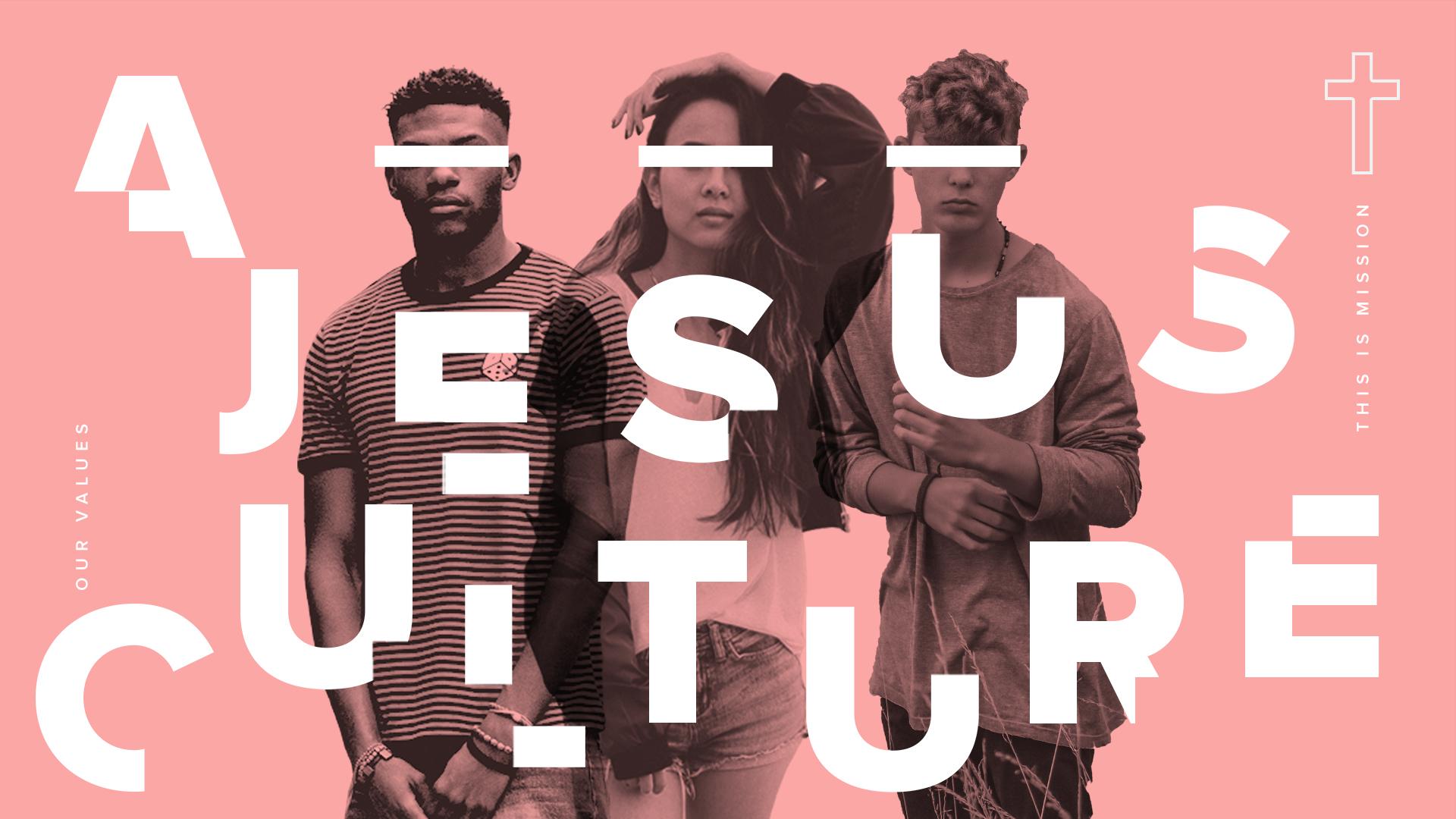 A Jesus Culture - Title.jpg