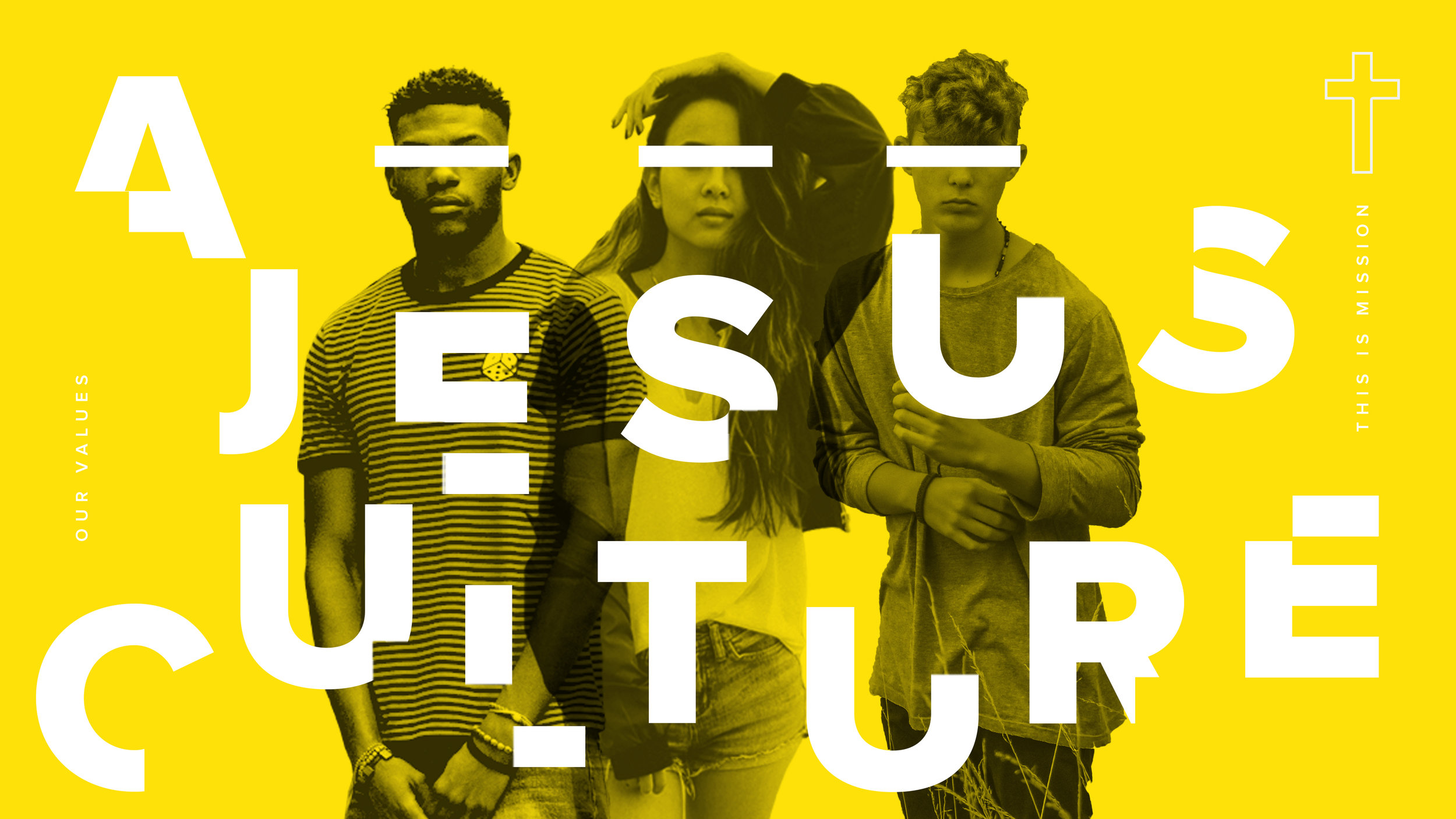 A_Jesus_Culture_title_yellow.jpg