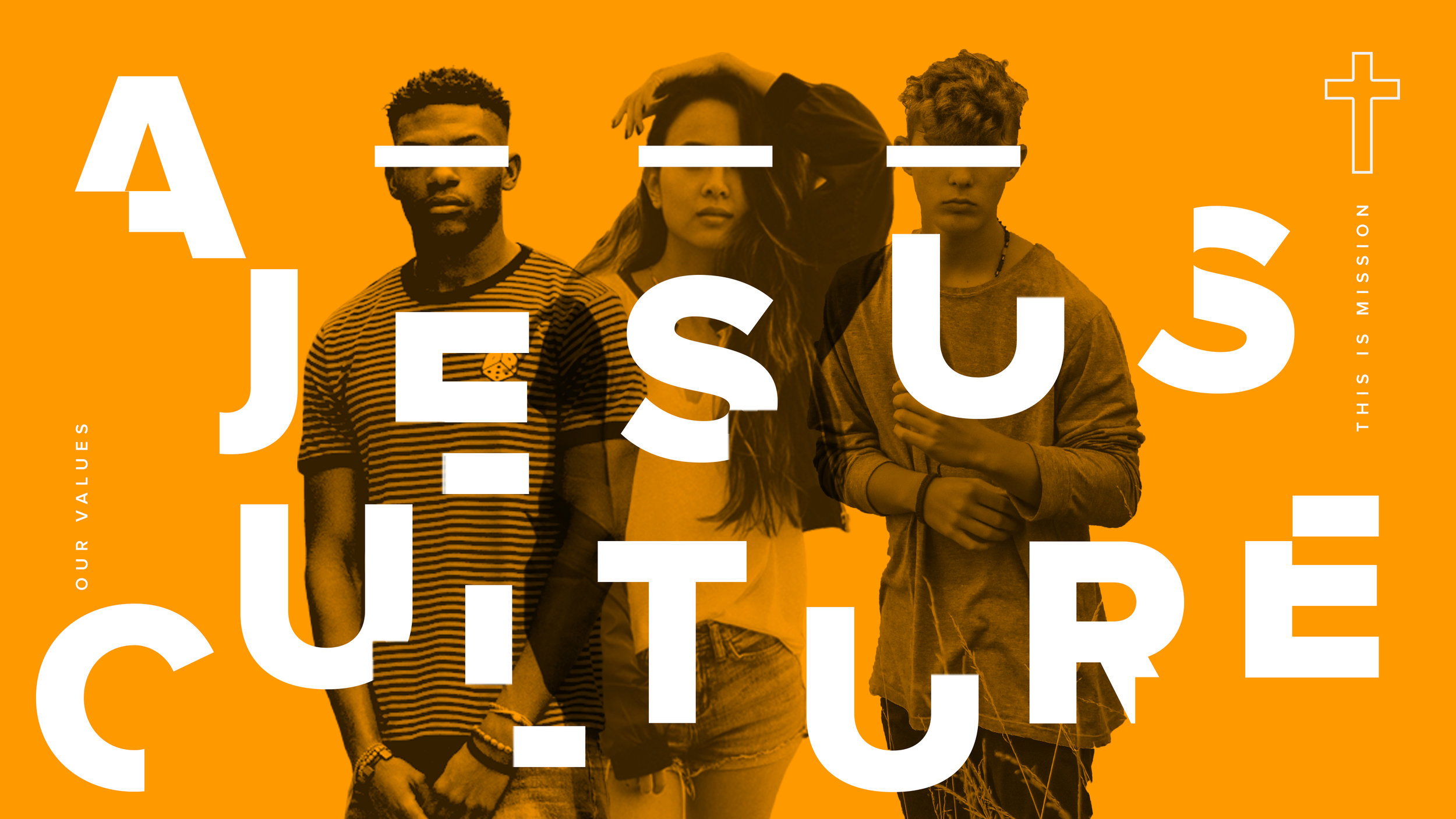 A_Jesus_Culture_title_orange.jpg