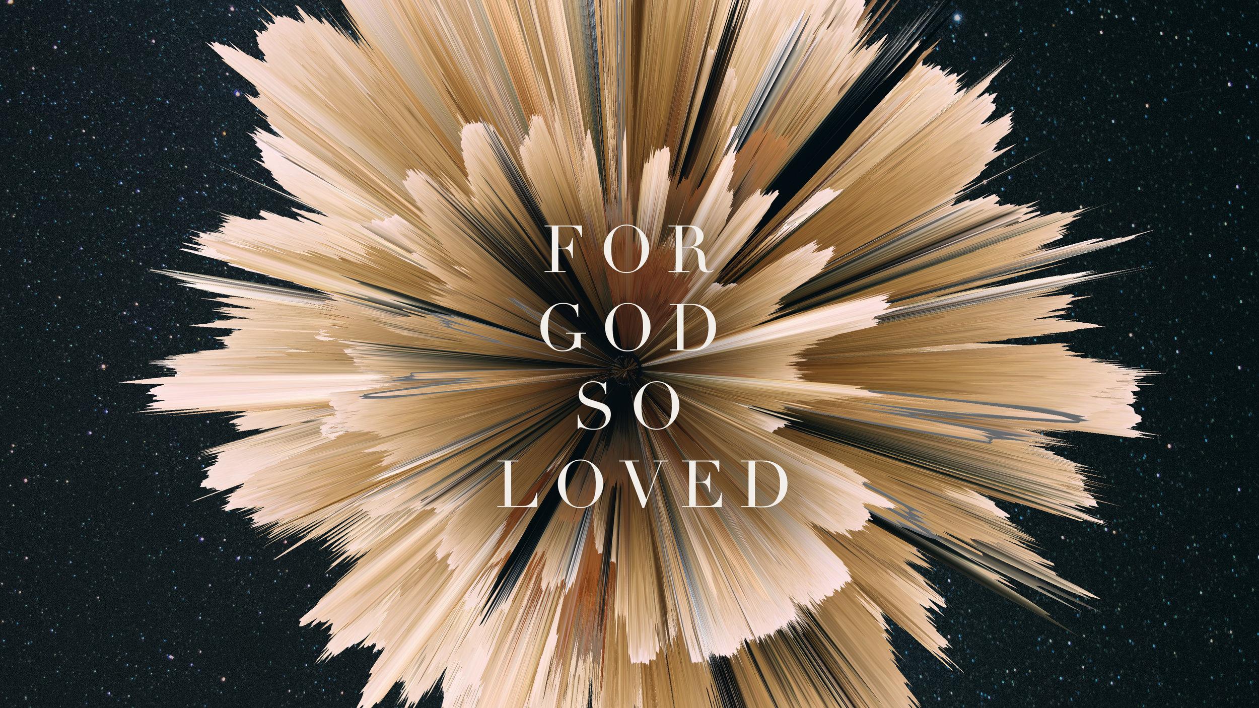 For God So Loved_Title.jpg