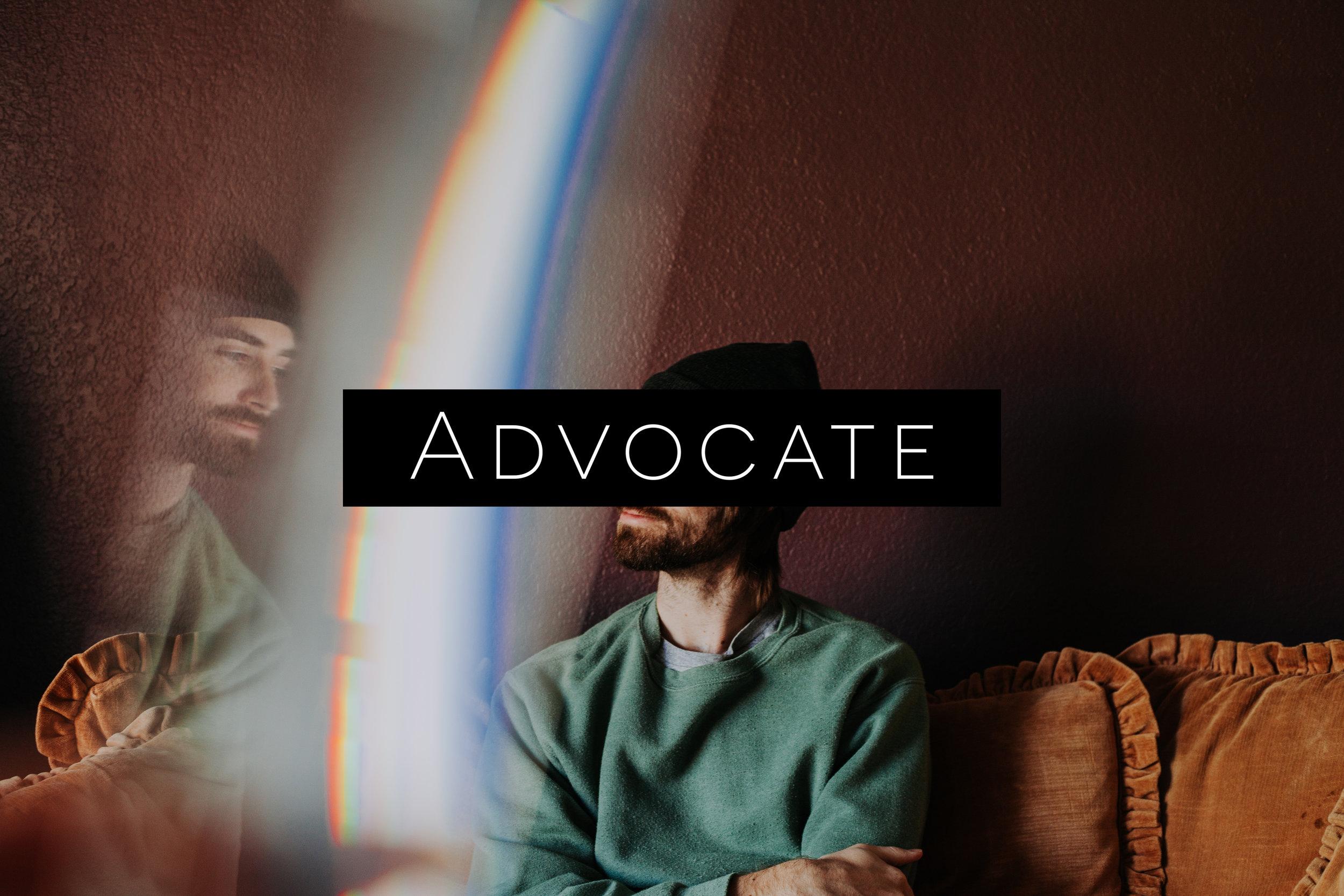 Advocate (thin text).jpg