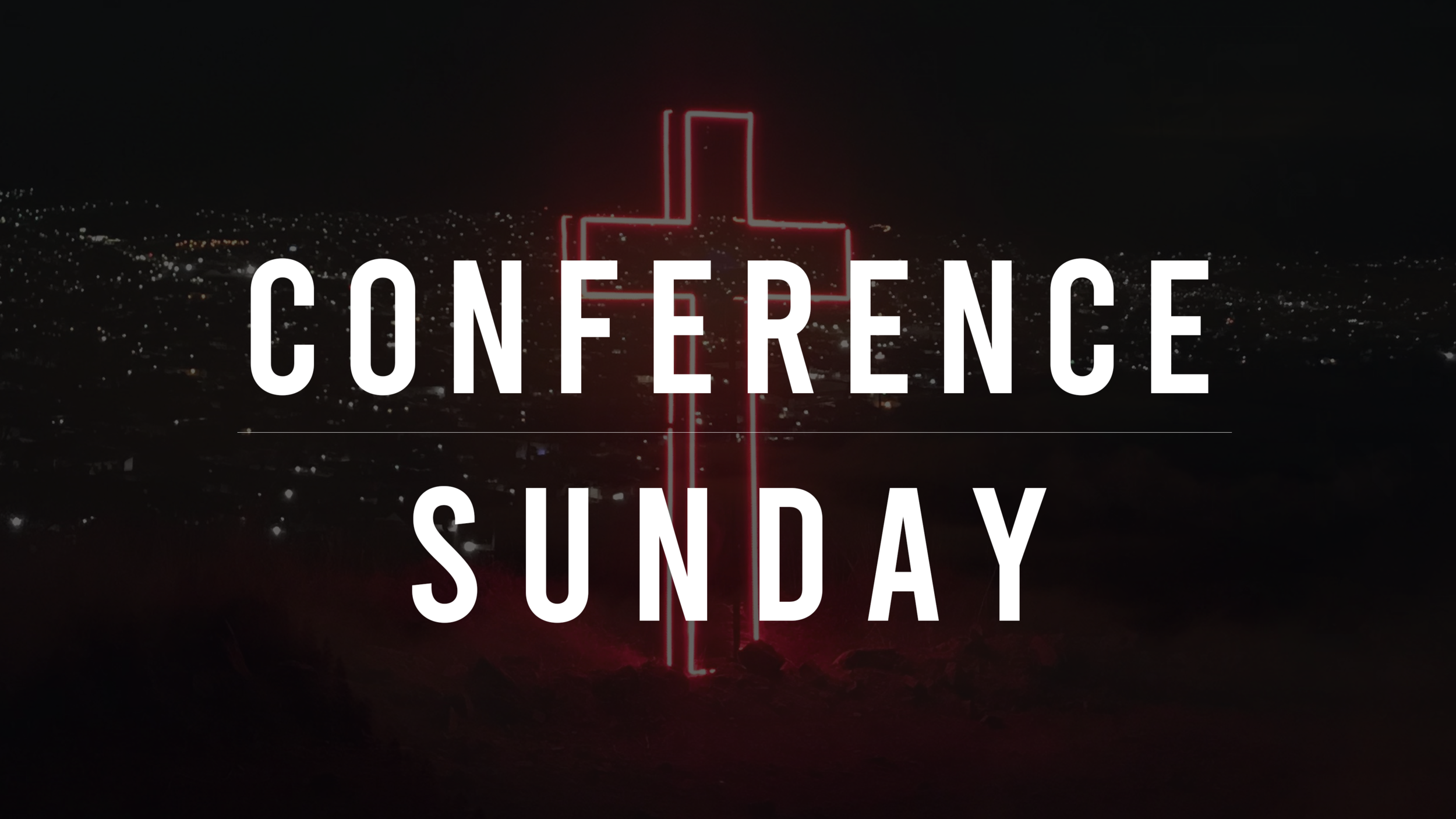 Conference Sunday (title).png